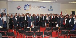Silivri EXPO Başladı! 2016