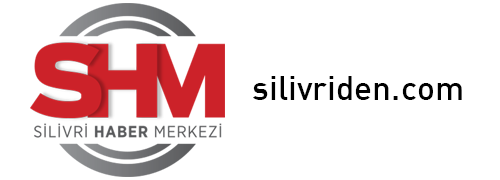 Silivri Haber, Fotoğraf,Video Sitesi,silivri haberler, silivrihaber,