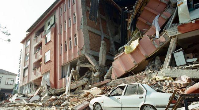 17 Ağustos Depremi'nde kaç kişi öldü?