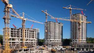 Hazır Beton Endeksi Temmuz ayı raporu açıklandı