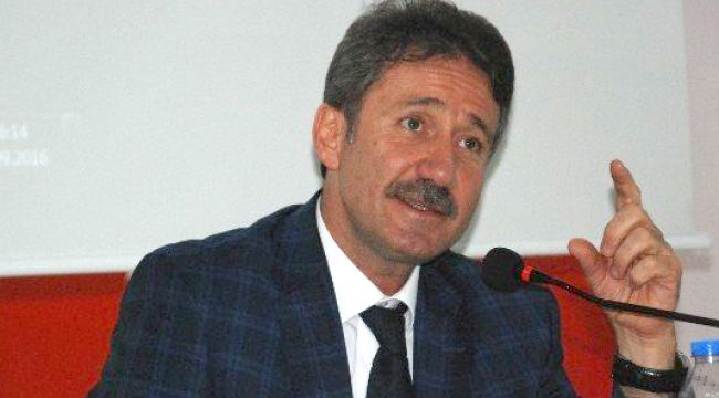 İstanbul İl Milli Eğitim Müdürü değişti