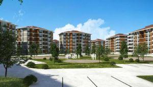 TOKİ Silivri'ye bir proje daha yapabilir