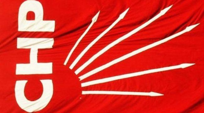 CHP adayları bu parayı ödeyecek