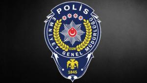 Silivri polisi uyuşturucu satıcılarının peşinde