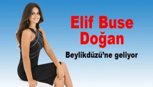 Türkülerin prensesi Beylikdüzü'ne geliyor