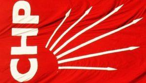 CHP'nin belediye başkanları değişebilir iddiası