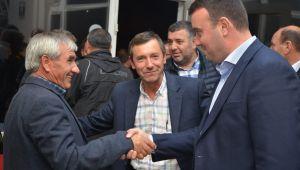 'Kadıköy kazanacak Silivri kazanacak'