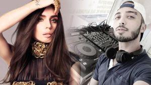 Silivrili DJ, 1 ayda 1 milyon dinlendi
