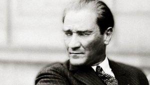 Ülkü Ocakları'ndan Atatürk için özel program