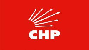 CHP 13 ilçe için itirazda bulundu