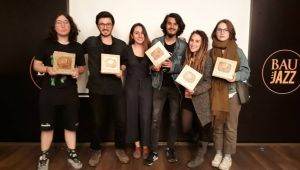 Bağımsız sinema gençlerle güçleniyor