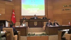 Silivri Belediyesi'nin borcu açıklandı