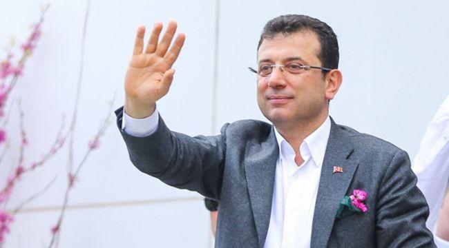 Ekrem İmamoğlu, yarın Silivri'ye gelmeyecek!