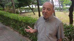 Deprem uzmanından Silivri iddiası