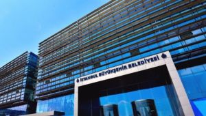 İBB'ye 40 bin personel alımı yapılacak