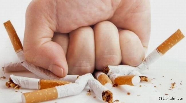 Sigara zammı sonrası sigara fiyatları ne kadar oldu?