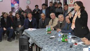 Silivri ve Çatalca Köylerinde Tapu Sorunu Tarih Oluyor
