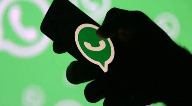 Birkaç gün sonra bu telefonlar WhatsApp kullanamayacak