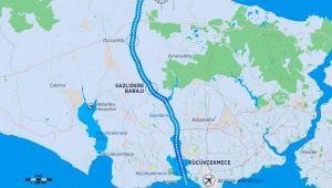 Kanal İstanbul Montrö sözleşmesini bitirir mi?