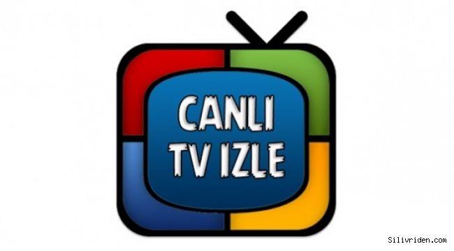 Online Canlı Tv izleme sayfanız