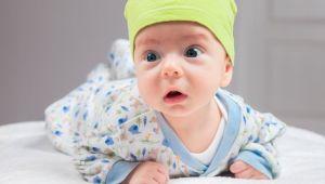 Bebekler doğum anını hatırlar mı?