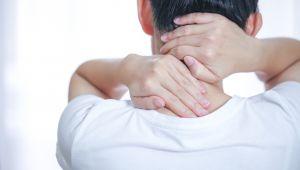 Boyun ağrısına yol açan 9 neden