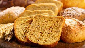 Çavdar ekmeği sağlıklı mı?