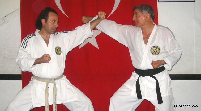 Dr. Ali Denizli Milli Hakem listesine girdi