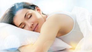 Sağlıklı uyku ortamı oluşturmak için ipuçları