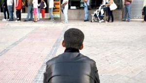 Genç nüfusun işsizlik oranı artış gösteriyor