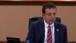 İmamoğlu'nun küfür videosu paylaşıldı