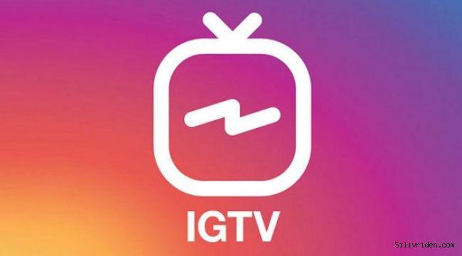 Instagram, IGTV videolarından para kazanmanıza izin verecek