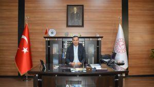 Artar'dan Mehmetçik Vakfına bağış isteği