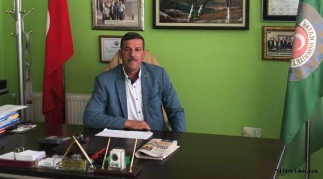 Metin Gürsu hayatını kaybetti