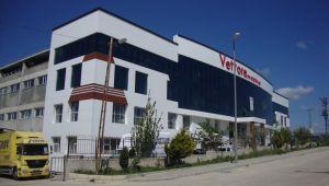 Vettore MODEKO'ya katılıyor