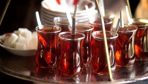 Aşırı çay kahve tüketenler dikkat! Bağışıklık sisteminiz zarar görüyor