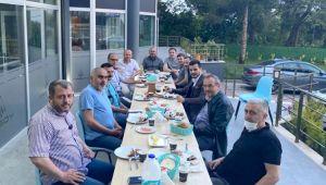 Arsoy ve Eymen Grup yeni yatırımlara girecek