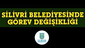 Silivri Belediyesi zabıta müdürü Uğur Tozlu oldu