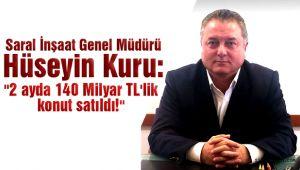 Kuru: