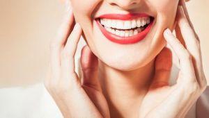 Eksik diş tedavi yöntemleri 20'li yaşlardan sonra yapılması daha sağlıklı