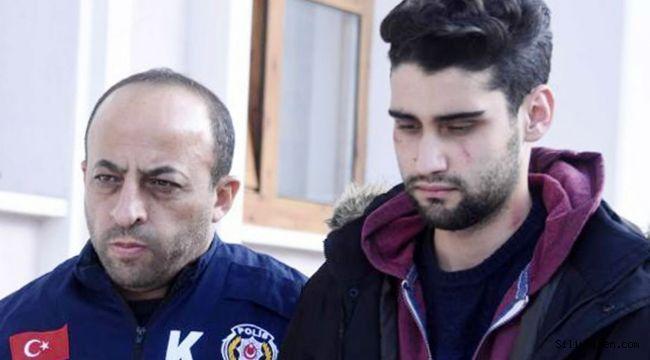 Kadir Şeker'e 12 yıl hapis