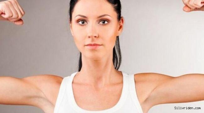 Kemikleri güçlendiren besinler nelerdir süt ürünlerinden vazgeçmeyin