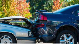 10 ayda 306 bin 559 trafik kazasına şahit olduk