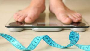 Fast food geçici mutluluk Obezite depresyon getiriyor