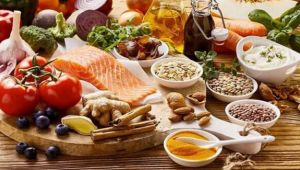 Koronavirüs geçirenler için önemli beslenme önerileri
