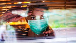 Koronavirüs korkusunu yenmek için 10 öneri