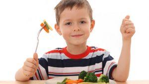 Koronavirüs sürecinde çocukların d vitaminine dikkat!