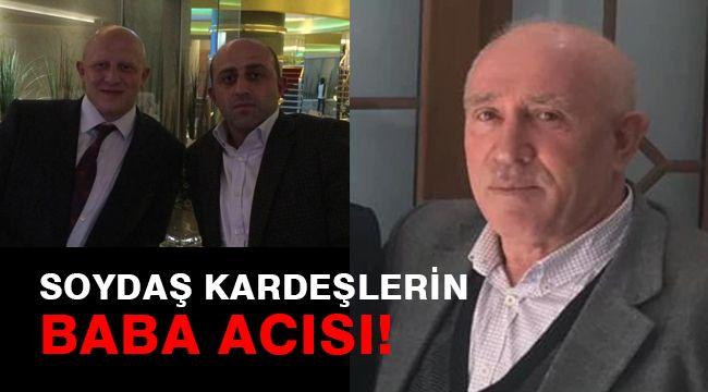Mehmet Soydaş hayatını kaybetti