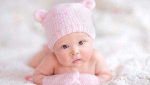 Pandemi sürecinde prematüre bebek bakımının 8 önemli kuralı!