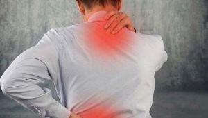 Psikiyatrik hastalıklar ağrıya neden olabiliyor